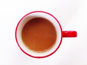 cup-of-tea-1437144-m